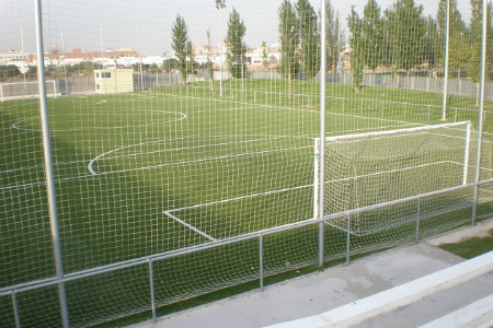 FOTO: montcadacd.com