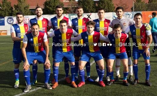 El Andorra de Gerard Piqué