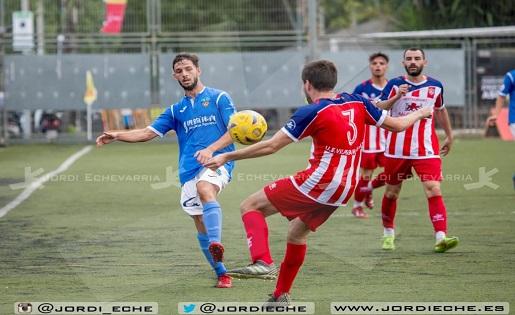 Lleida Esportiu, Històrics