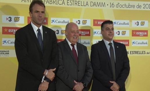 Talavera (Cornellà), Prieto (Santfeliuenc) i Soteras (FCF)