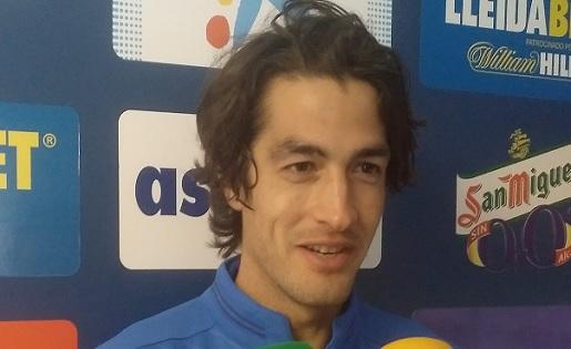 Lleida Esportiu, Segona B