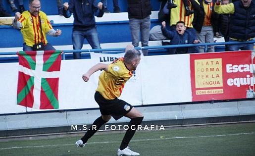 Josu, Sant Andreu