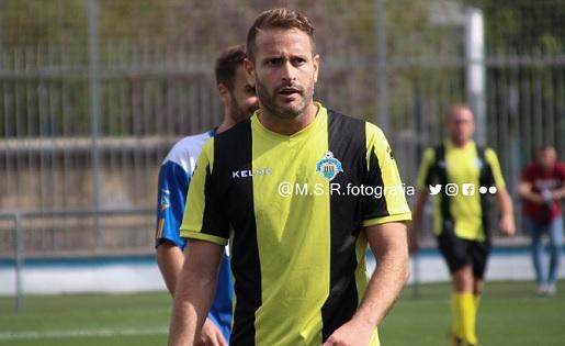 Pedro García, Montañesa