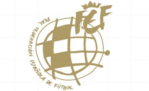 RFEF, Ascensos, Descensos, FCF