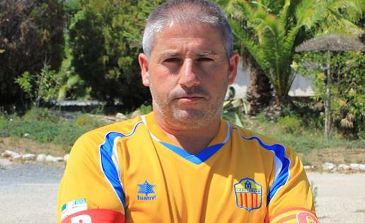 Xavi Roch, El Catllar