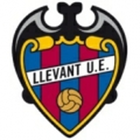 Escut - At. Levante