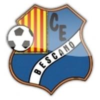 Escut Bescanó