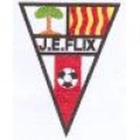 Escut - Flix JD