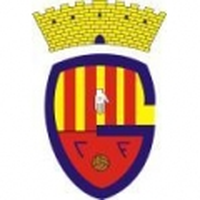 Escut - Gandesa