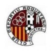 Escut - Roquetenc CD