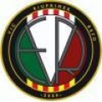 Escut FC Vic Riuprimer REFO