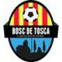 Escut - EF Bosc de Tosca