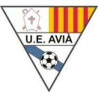 Escut - Avia B