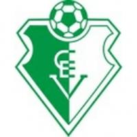 Escut - Vilada A