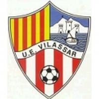 Escut - Vilassar Mar B
