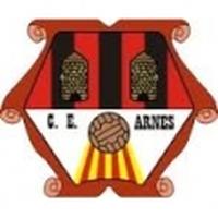 Escut - Arnes Esportiu A