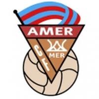Escut - Amer A