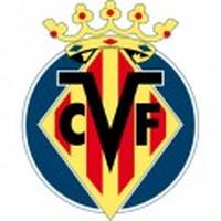 Escut - Villarreal B
