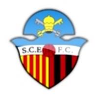 Escut - Sant Cugat Esport Fc