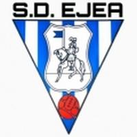Escut - Ejea