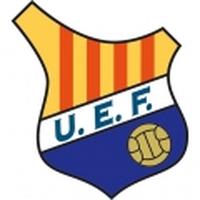 Escut - UE Figueres