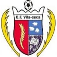 Escut - Vilaseca