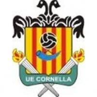 Escut Cornella A