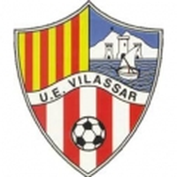 Escut - UE Vilassar de Mar