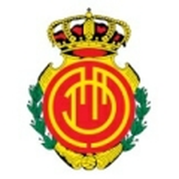Escut - Mallorca