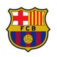 Escut - Barcelona