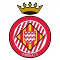 Escut - Girona FC