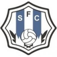 Escut - Santfeliuenc FC
