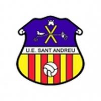 Escut Ue Sant Andreu