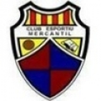 Escut Mercantil A