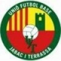 Escut Unio Base Jabac I Terrassa