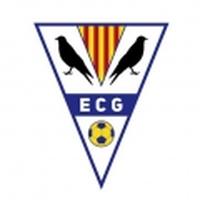 Escut - EC Granollers
