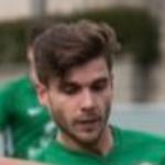 Arnau Garcia (La Jonquera)
