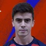 Roger Puig (FC L'Escala)