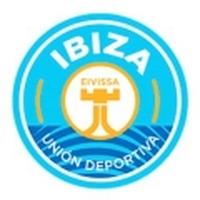 Escut - UD Ibiza