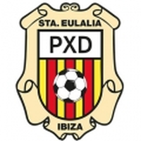 Escut - Peña Deportiva