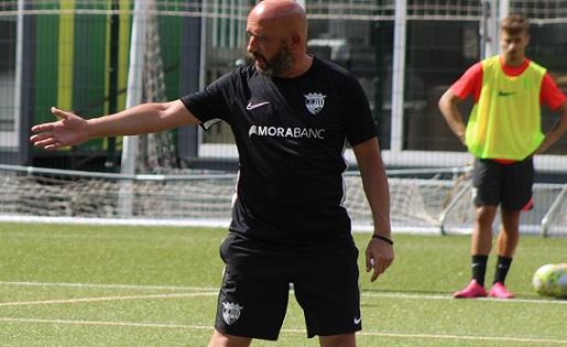 Nacho Castro
