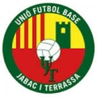 Escut - UFB Jabac I Terrassa