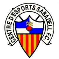 Escut - Sabadell