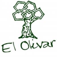 Escut Miralbueno El Olivar