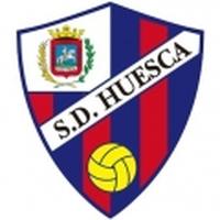 Escut - Huesca