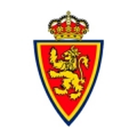 Escut - Zaragoza