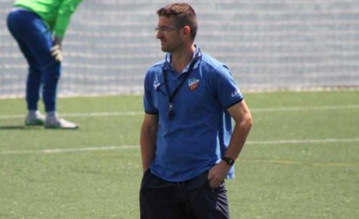 Albert Batllosera (Lloret)