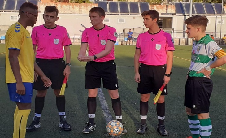 Liga Nacional, LNJ, Vilaseca, Sants