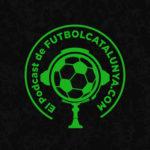 FutbolCatalunya.com