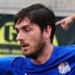 Andreu Paneque (Bescanó)